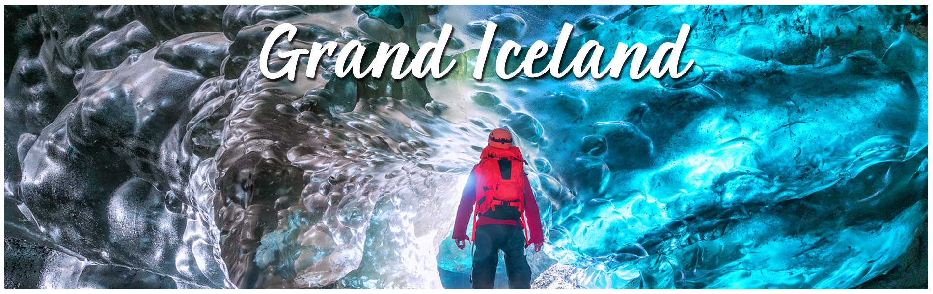 ไอซ์แลนด์