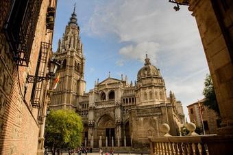 สเปน โปรตุเกส 10 วัน