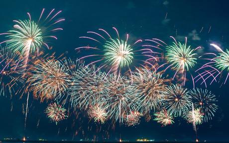 STG11 ไต้หวัน เกินคาด ปีใหม่รอบเกาะ เที่ยว 3 อุทยาน Countdown 2020 8 วัน 7 คืน BR - ปีใหม่ 2020