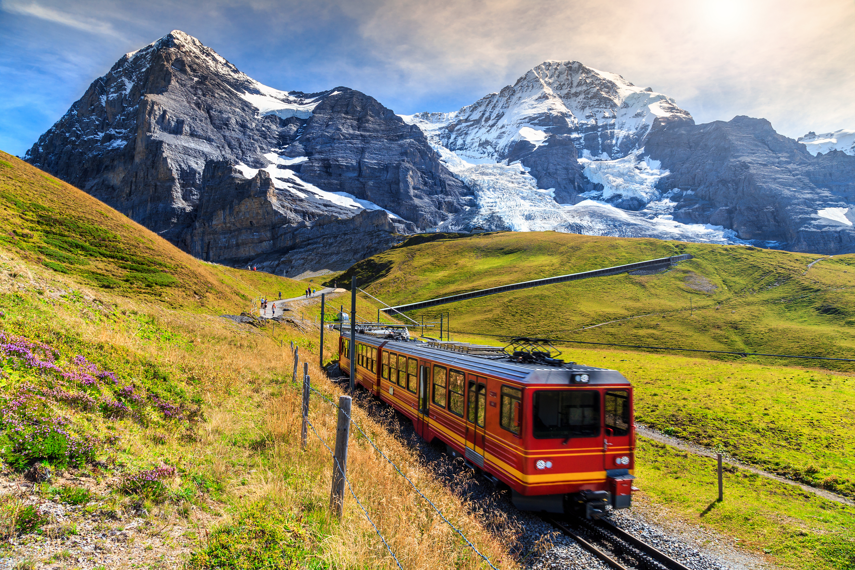 EUR04 ITALY-SWITZERLAND-FRANCE 11 DAYS