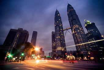 ทัวร์มาเลเซีย-สิงคโปร์ MS1