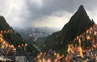 ทัวร์ใต้หวัน TAIWAN ดีย์เว้ยเห้ย
