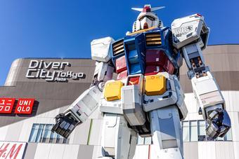 ทัวร์ญี่ปุ่น TOKYO FUJI IBARAKI ซุปตาร์ Snow white