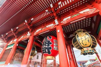 ทัวร์ญี่ปุ่น TOKYO FUJI IBARAKI ซุปตาร์ NEW SKI