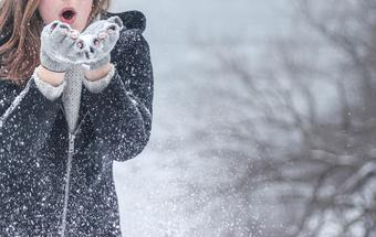 ทัวญี่ปุ่น TOKYO FUJI กระซิบรัก ผ่านลมหนาว