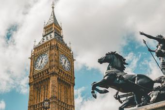 ทัวร์อังกฤษ ENGLAND – DESIGN YOUR OWN