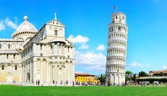 COLORFUL OF CINQUE TERRE ITALY