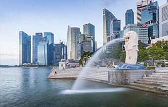 MALAYSIA SINGAPORE 4 DAY 3 NIGHT