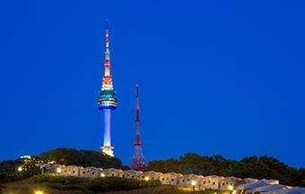 ทัวร์เกาหลี พาจู โซล 5 วัน 3 คืน