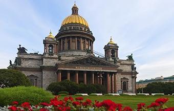 ทัวร์รัสเซีย-มอสโคว-ซากอร์ส-นิวเยรูซาเรม-เลสโก-ช็อกไพร์ชรีเทิร์น 5 วัน 3 คืน