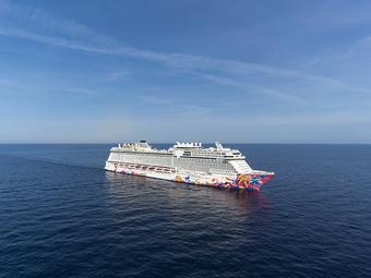ทัวร์ล่องเรือสำราญ เส้นทาง สิงคโปร์-มะละกา
