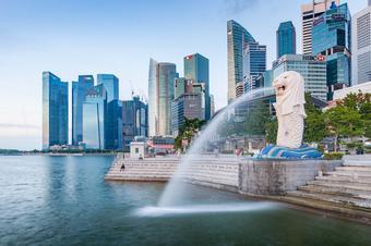 ทัวร์สิงคโปร์ SUPERB SINGAPORE SO SHIOK!!