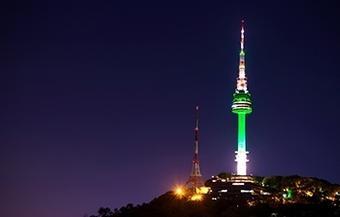 ทัวร์เกาหลี ULTRA WONDERFUL BUSAN 5 วัน 3 คืน