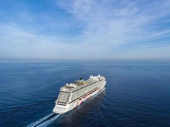 ทัวร์ล่องเรือสำราญ สิงคโปร์-มะละกา-ปีนัง-สิงคโปร์