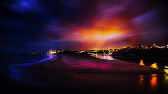 ทัวร์ออสเตรเลีย ซิดนีย์ บลูเมาท์เทน 5D3N By SQ