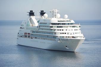แพ็คเกจล่องเรือ สิงคโปร์ เรดัง สมุย แหลมฉบัง 4D3N
