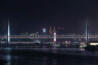 ทัวร์จีน ฉงชิ่ง อู่หลง 5วัน4คืน By WE