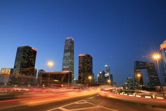 ทัวร์จีน ปักกิ่ง เซี่ยงไฮ้ 6วัน4คืน BY TG