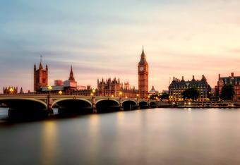 ทัวร์อังกฤษ ลอนดอน สโตนเฮนจ์ 6D3N By MH
