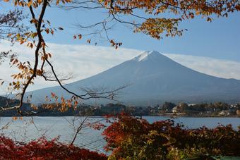 ทัวร์ญี่ปุ่น โตเกียว สกี 5วัน3คืน By TR