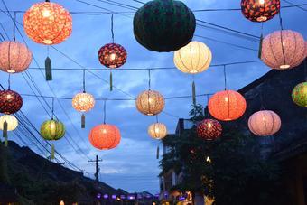 ทัวร์เวียดนาม เว้ ดานัง ฮอยอัน 4วัน3คืน By VZ