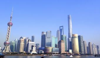 ทัวร์จีน เซี่ยงไฮ้ หังโจว อู๋ซี T SUD SPECIAL OF SHANGHAI 5วัน3คืน