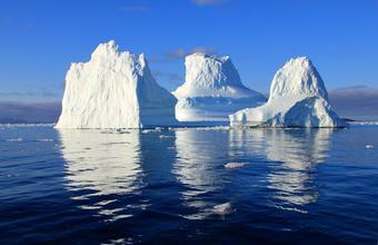 ทัวร์กรีนแลนด์ เดนมาร์ก Greenland the land of Ice 12วัน9คืน By TG