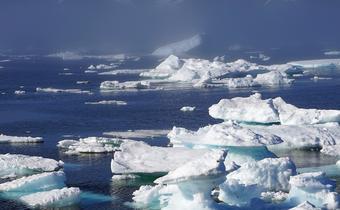 ทัวร์เดนมาร์ก กรีนแลนด์ โคเปนเฮเก้น คังเกอร์ลุสซวก Greenland the land of Ice 12วัน9คืน By TG
