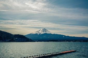 ทัวร์ญี่ปุ่น โตเกียว นาริตะ STRONG WINTER 5วัน3คืน By XJ