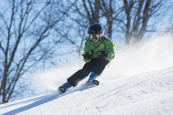ทัวร์เกาหลี เล่นสกี พักซูวอนHIKOREA WINTER PREMIUM by TG