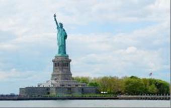 ทัวร์อเมริกาตะวันออก นิวยอร์ก ไนแอการ่า วอชิงตัน ดี.ซี. 9วัน6คืน BY BR