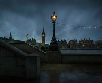 ทัวร์อังกฤษ HAPPINESS LONDON 7D4N BY SQ