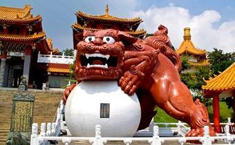 ทัวร์ไต้หวัน Super Taiwan ไต้หวัน ไทเป ไทจง หมู่บ้านสายรุ้ง  5วัน3คืน ฺBy XW