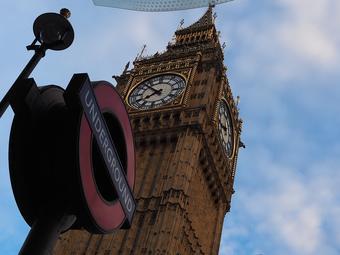 ทัวร์อังกฤษ Summer UK FUll Free