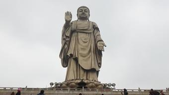 ทัวร์จีน เซี่ยงไฮ้ อู๋ซี เจียซิน