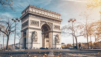 ทัวร์อิตาลี ฝรั่งเศส PRINCESS OF MEDITERRANEAN ITALY FRANCE