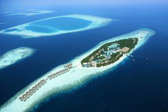 แพคเกจ ทัวร์มัลดีฟส์ Vilamendhoo Maldives 3 วัน 2 คืน และ 4 วัน 3 คืน