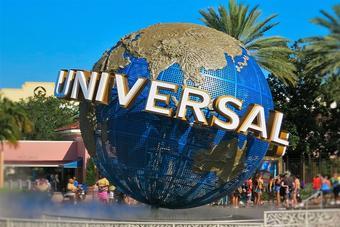 ทัวร์สิงค์โปร์ เลสโก ยูนิเวอร์แซล(Universal Studios) 3วัน2คืน By SQ