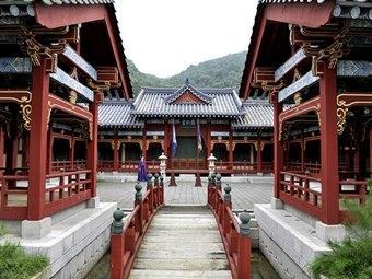 ทัวร์เกาหลี ยงอิน โซล เลสโก ฮิตติดเทรนด์ 5 วัน 3 คืน