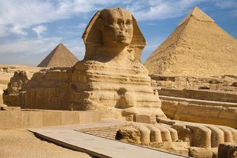 ทัวร์อียิปต์ จอร์แดน เที่ยว 2 ประเทศ 8 วัน 5 คืน