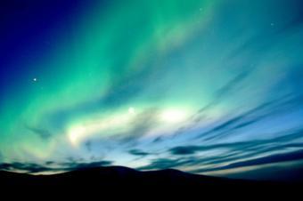 ทัวร์ฟินแลนด์ โรวาเนียมิ เคมิ เฮลซิงกิ Finland Adventure Icebreaker 8 วัน 6 คืน