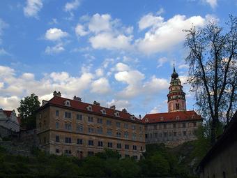 ทัวร์ยุโรปตะวันออก เยอรมัน ออสเตรีย เช็ก สโลวาเกีย เลสโกไข่มุกแห่งโบฮีเมียน 8 วัน 5 คืน