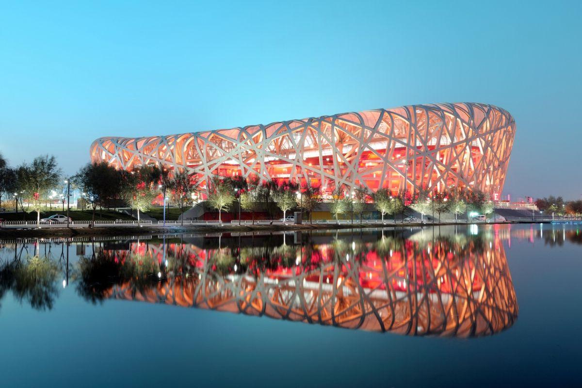 ทัวร์จีน ปักกิ่ง เทียนสิน T SUD AMAZING BEIJING TIANJIN 5วัน4คืน