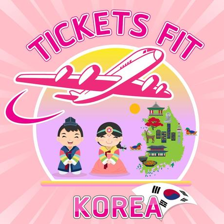 HKS-ZE53-C01 TICKETS ONLY