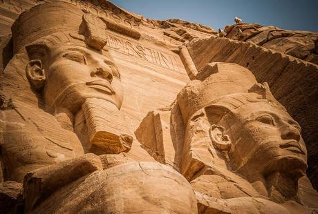 ทัวร์อียิปต์ EG+JO8D-MS EGYPT + JORDAN 8 DAYS 6 NIGHTS-MS