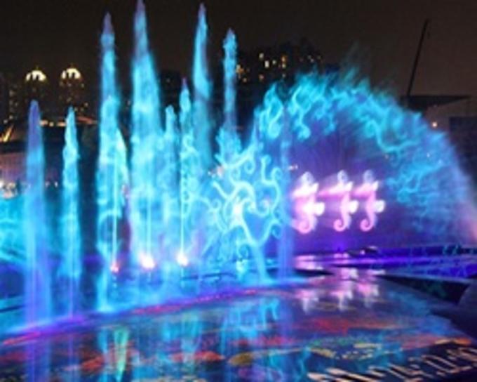 ทัวร์ฮ่องกง เซินเจิ้น 3วัน 2คืน (พักเซินเจิ้น 2คืน)