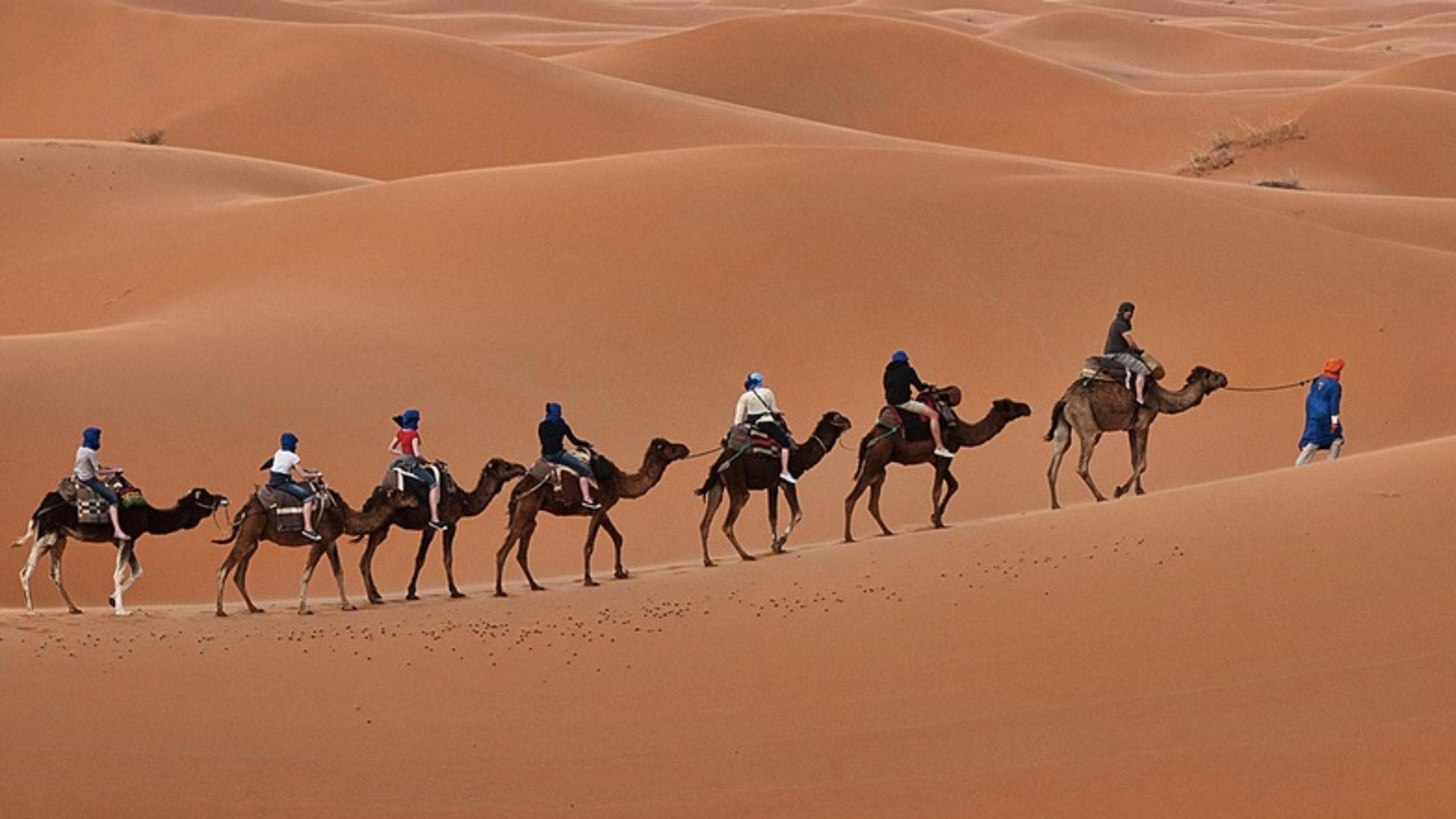 (UAE-HL-EK) HELLO DUBAI 5DAYS 3NIGHT (EK) JUN-SEP 19