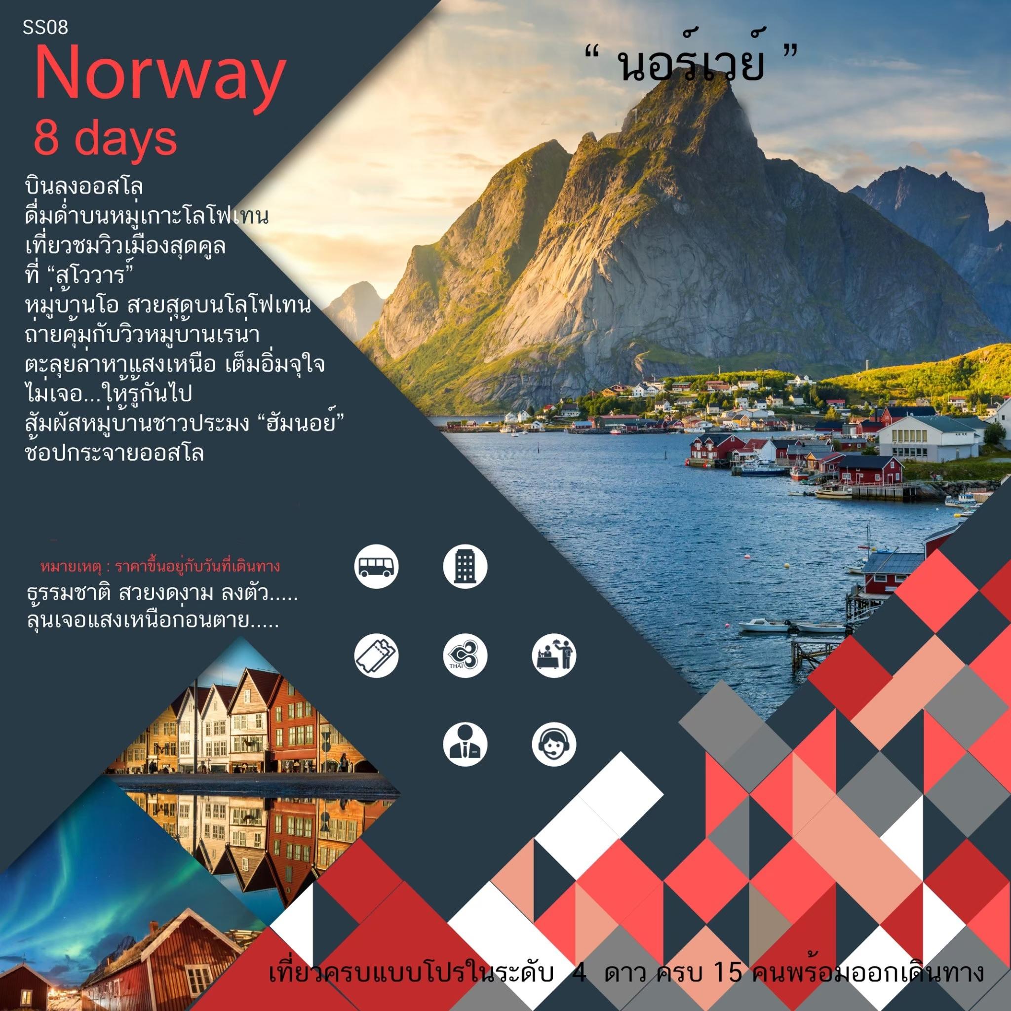 SMART_Norway