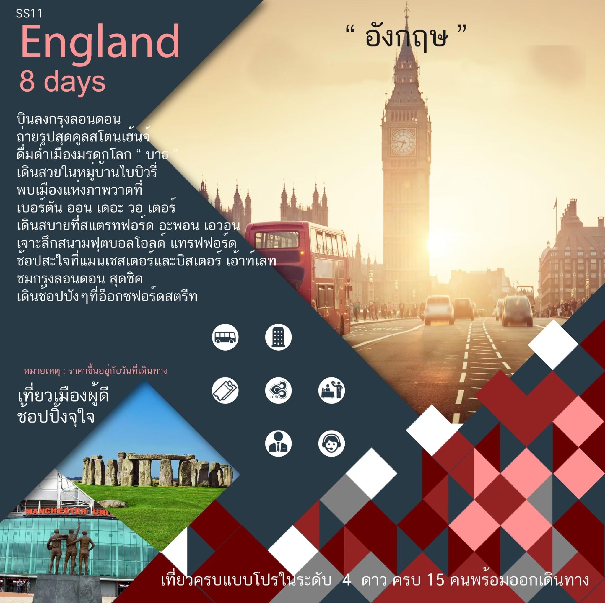 SMART_England