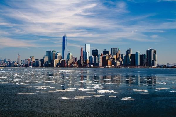 ทัวร์อเมริกา GO3EWR-SQ001 Time Square and Premium Economy อเมริกาตะวันออก นิวยอร์ก วอชิงตัน ดี.ซี. ไนแอการ่า 9 วัน 6 คืน โดยสายการบิน สิงคโปร์แอร์ไลน์ (SQ